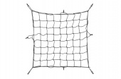 Thule Load Net 595-1