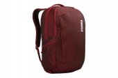 Thule Subterra Backpack 30L 3203419