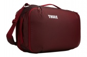 Thule Subterra Carry-On 40L 3203445