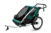 Thule Chariot Lite 2 10203002