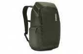Thule EnRoute Camera Backpack 20L 3203903