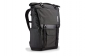 Thule Covert DSLR Rolltop Backpack 3201963