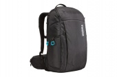 Thule Aspect DSLR Backpack 3203410