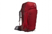 Thule Guidepost 75L Women's 222103