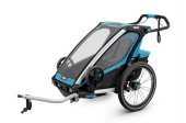 Thule Chariot Sport 10201001