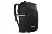 Thule Pack 'n Pedal Commuter Backpack 100070