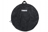 Thule Wheel Bag XL 563