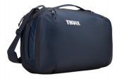Thule Subterra Carry-On 40L 3203444