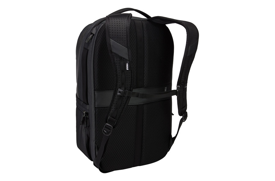 Thule Subterra Backpack 30L 3203417