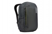 Thule Subterra Backpack 23L 3203437