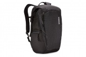 Thule EnRoute Camera Backpack 25L 3203904