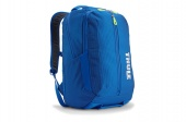 Thule Crossover Backpack 25L 3201990
