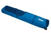 Thule RoundTrip Snowboard Roller 165cm 225125