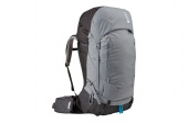 Thule Guidepost 75L Women's 222102