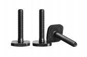 Thule T-track Adapter 889-2