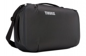 Thule Subterra Carry-On 40L 3203443