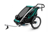 Thule Chariot Lite 10203001