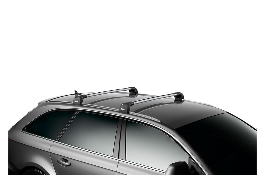 Thule Wing Bar Edge 9594