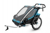 Thule Chariot Sport 2 10201003