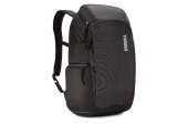 Thule EnRoute Camera Backpack 20L 3203902