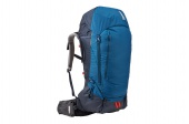 Thule Guidepost 75L Men's 221101
