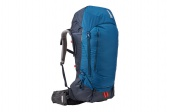 Thule Guidepost 65L Men's 222201