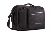 "Thule Crossover 2 Convertible Laptop Bag 15.6"" 3203841"
