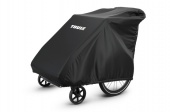 Thule Storage Cover 20100784
