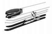 Thule Chariot Cross-Country Skiing Kit 20201401