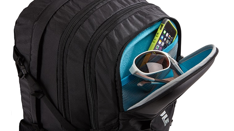 Backpacks_p2_755x377_DEC2017.jpg
