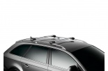 Thule Wing Bar Edge 9584