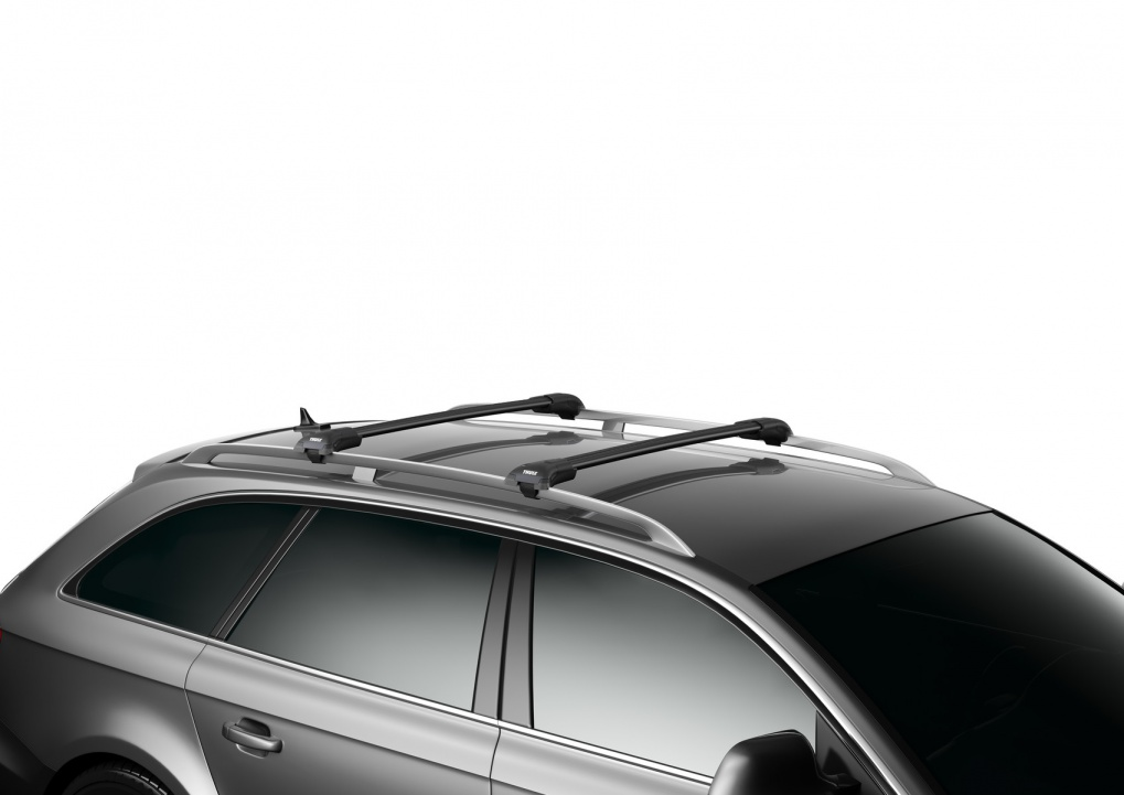 Thule Wing Bar Edge 9581B